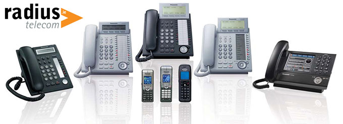 phone systems waterford